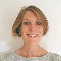 Caryn Sharrock - Hand Therapy Specialists