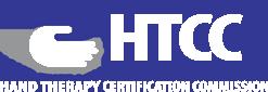 HTCClogo