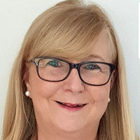 Tracy Lindsay - Hand Therapy Specialists
