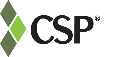 CSP-Logo_w400