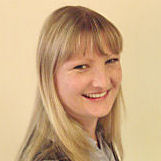 Pascalle Smith - Hand Therapy Specialists